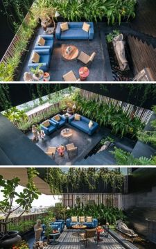37 Beautiful Garden Pictures For You _ Engineering Basic (5)