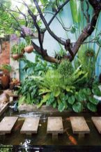 37 Beautiful Garden Pictures For You _ Engineering Basic