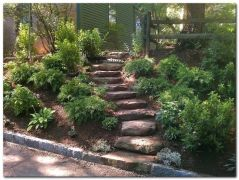 50_ Awesome Backyard Landscaping Inspiration _ The Urban Interior