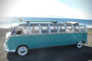 56 Best VW Extended Camper to Inspire You (5)