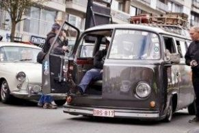 56 Best VW Extended Camper to Inspire You (6)