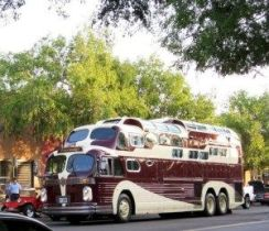 56 Best VW Extended Camper to Inspire You _ amzgtrvl.com (2)