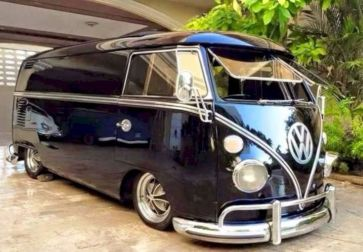 56 Best VW Extended Camper to Inspire You _ amzgtrvl.com (7)