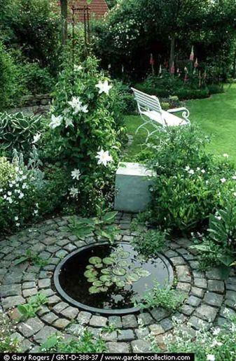 73_Backyard_and_Garden_Pond_Designs_And_Ideas