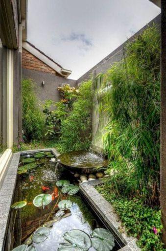 76 Beautiful Zen Garden Ideas For Backyard 490 – GooDSGN