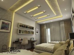 9 Wonderful Useful Ideas_ Plain False Ceiling Living Room wooden false ceiling simple.False Ceiling Design Drawing false ceiling rustic floors.False Ceiling Ideas Creative..