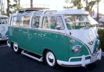 Best Vw Extended Camper To Inspire You _ Vans vary from pimped_out_six_figure_adventure rigs_ to ent. Also if you intend t... (1)