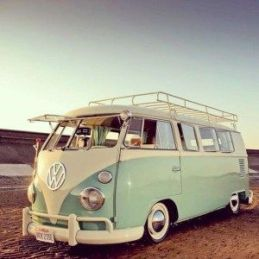 Best Vw Extended Camper To Inspire You _ Vans vary from pimped_out_six_figure_adventure rigs_ to ent. Also if you intend t... (5)