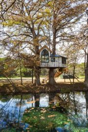 CHAPELLE AT TREEHOUSE UTOPIA Location_  Treehouse Utopia_ Texas Year Built_   2017 Square Feet