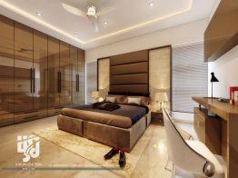 Cedar_Clad Interior Design Ideas_ Los Angeles_ CA