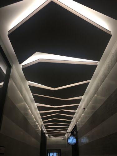 Ceiling detail _ceilingdesign