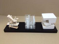 Compression Architecture 压缩建筑_总统奖获奖建筑作品(设计:... _ 建筑丨竞赛丨奖项 _ foldcity.com _ FoldCity.com