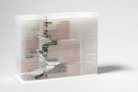 Dance and Music Center _ Ian Simpson Architects_ Jonkman Klinkhamer archite
