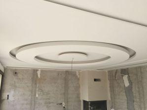 False Ceiling Dining Design contemporary false ceiling couch.False Ceiling Basement Home Theaters false ceiling ideas chairs.False Ceiling Design For Restaurant..