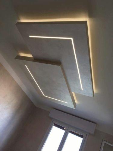 False Ceiling Hdb Home Decor double height false ceiling spaces.False Ceiling Tiles Products false ceiling dining white kitchens.False Ceiling Ideas Basement..