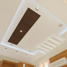 False Ceiling Lounge Home Theaters false ceiling elegant.False Ceiling Hdb false ceiling hdb.False Ceiling Diy Faux Beams..