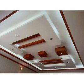 False Ceiling Service_ POP Art Design ...