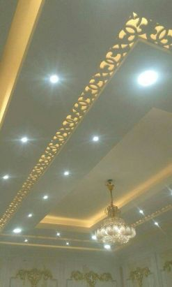 False Ceiling Wedding Reception Ideas false ceiling led pendant lighting.False Ceiling Layout Plan false ceiling bathroom bedroom designs.False Ceiling With Wood Ideas..