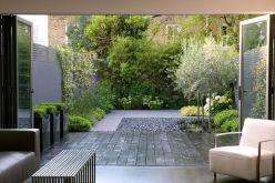 Finest small garden ideas vegetables to refresh your garden