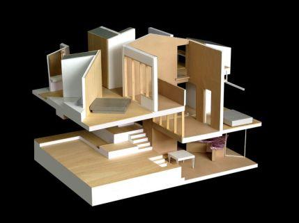 Gallery of Farmhouse Refurbishment in Santa Margarida de Montbui _ Arquitectura _G _ 25