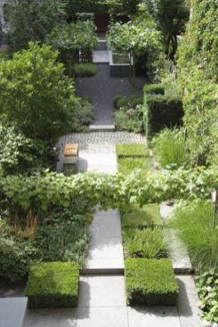 Have you thought about revamping your front yard however don't need to break the financial instituti