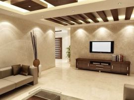 Here you will find photos of interior design ideas. Get inspired_ (1)