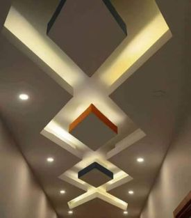 Here you will find photos of interior design ideas. Get inspired_ (2)