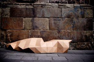 Homeless_Housing (24)