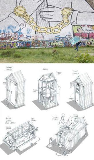Homeless_Housing (39)