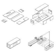 Homeless_Housing (78)