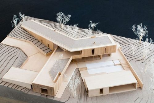 How to Make Impressive Architectural Models_ Your complete guide _ Arch2O.com