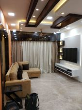 Interior Designer in Thane _ One Stop Solutions In Budget