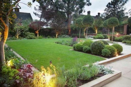 Landscape Gardening Norwich _landscapegardeningmeaning