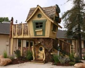 Life_s a Playground_ Outdoor Furniture for Kids _ The Well Appointed House Blog