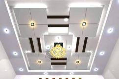 Metal False Ceiling Products false ceiling shop living rooms.False Ceiling Design Circle false ceiling tiles products.False Ceiling Tiles Products..