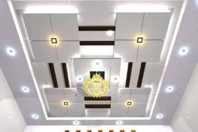 Metal False Ceiling Products false ceiling shop living rooms.False Ceiling Design Circle false ceiling tiles products.False Ceiling Tiles Products..