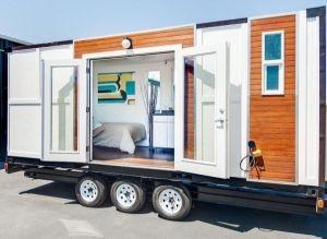 Micro house (1)