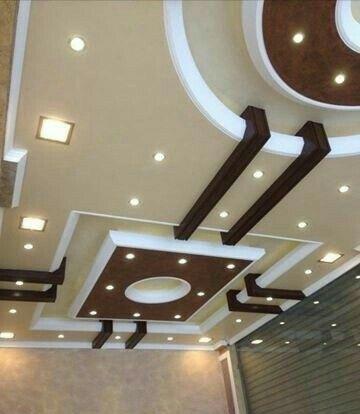 Miraculous Unique Ideas_ False Ceiling Led Table Lamps false ceiling ideas window.False Ceiling Colour Living Rooms false ceiling living room unique.False Ceiling Beams Interior Design..