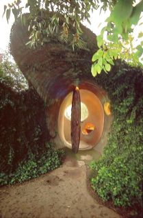 More ideas below_ Amazing Tiny treehouse kids Architecture Modern Luxury treehouse interior cozy Bac..