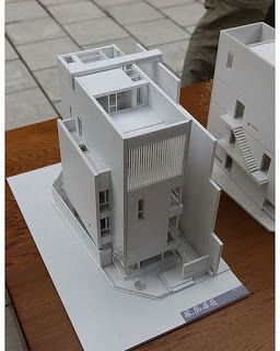 _RESIDENTIAL _HOUSE _INTERIOR _FACADE _APPARTMENT _COMMERCIAL _HIGH RISE _ARCHITECTURE _LANDSACPE _3