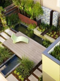 San Francisco Sunset Idea House __ Photo_ Thomas J Story_Sunset Publishing