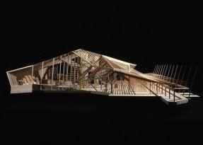 Seabird Island School by Patkau Architects – Architecture Lab
