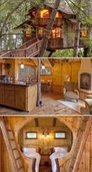 Step inside this fairytale treehouse that_s a world away from the hustle and bustle of urban life.