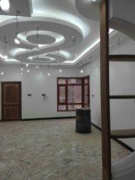 Stylish Modern Ceiling Design Ideas _ Engineering Basic (21)