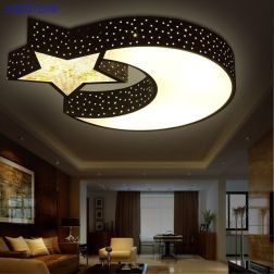 Stylish Modern Ceiling Design Ideas _ Engineering Basic (63)