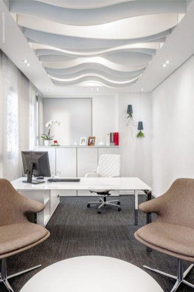Stylish Modern Ceiling Design Ideas _ Engineering Basic (69)