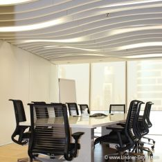 Stylish Modern Ceiling Design Ideas _ Engineering Basic (76)