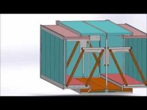 TEN FOLD _ See The Technology _ YouTube