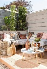 These backyard upgrades on a budget promise to help you in getting the best result with the lowest p.com