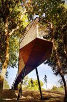 Tree Snake Houses Architects_ Luís Rebelo de Andrade_ Tiago Rebelo de Andrade Location_Portugal Area.0 sqm Year_ 2